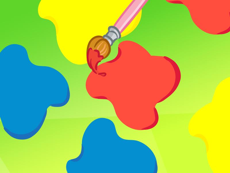 Sesame Street Preschool Games Videos Amp Coloring Pages