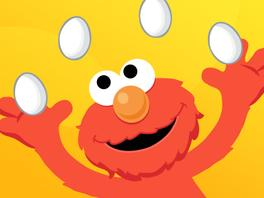 Sesame Street | Preschool Games, Videos, & Coloring Pages